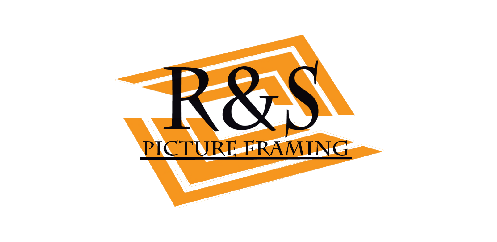 R&S Picture Framing