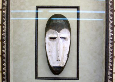 African-Mask-Shadow-Box2