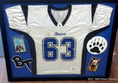 Bartram-Trail-Football-Jersey