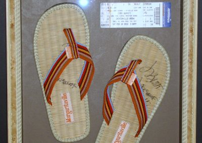 Jimmy-Buffet-Autographed-Sandals2