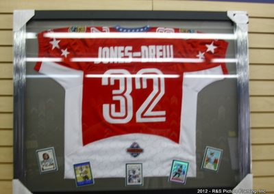 MJD-Jersey-and-NFL-Cards