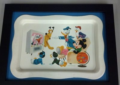 Vintage-Disney-Food-Tray